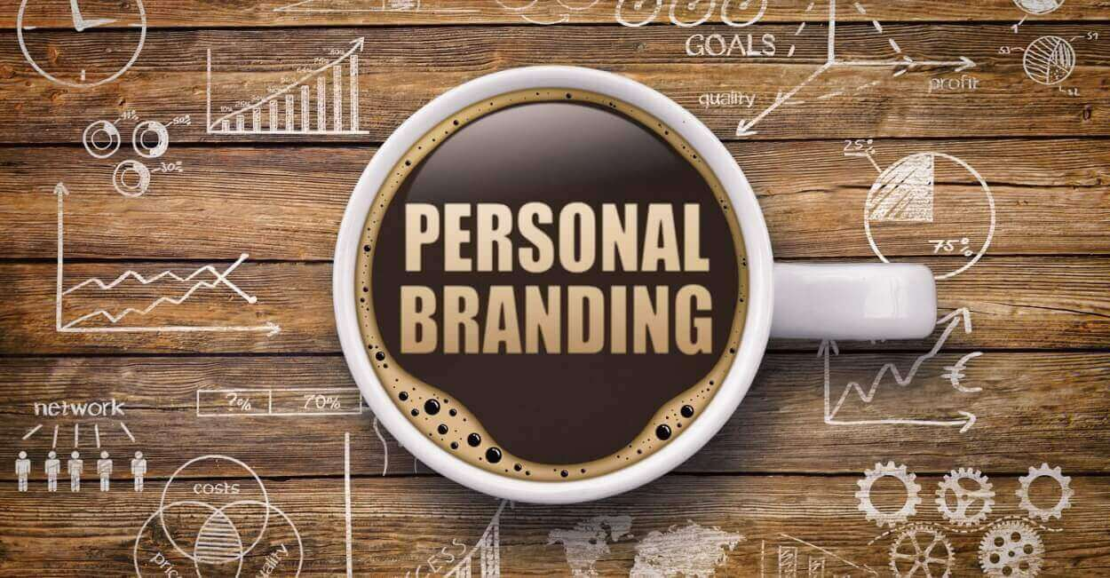 building your personal brand top drawer consulting