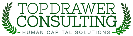 Top Drawer Consulting